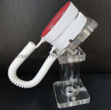 Mobile Phone Security Display Stand