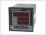 Digital Indicator (CT-200)