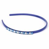 Monah headband / hair accessory
