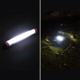 Charge Type Wireless LED Waterproof Lamp