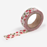Masking Tape single