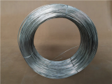AISI 304 stainless steel wire manufacturer