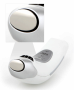 Iontophoresis Beauty device _ UP5 Total Skincare Solution