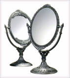 Zinc Alloy Mirror