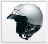 Street Helmet (AC-2M)