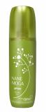 NANEMOGA Hair Tonic Prime