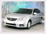 Used Sedan -Tosca GM Daewoo