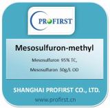Mesosulfuron_methyl