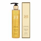 Golden Drip Dew Therapy Shampoo 255ml