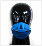 Sports Safety Mask