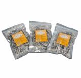 Damiru Kelp snack