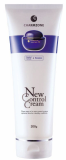 Charmzone Self Massage Control Cream