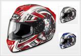 Motorcycle Helmets (FS-15)