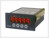 Digital Indicator (DI-10P)