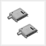 RF Components for Broadcasting - TV Tuners