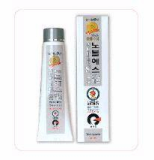 Noble G Plus Gold Toothpaste