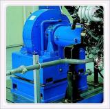 Engine Dynamometer System