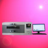 Benchtop reflow oven/SMT reflow solder
