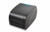 9025T Thermal Transfer Barcode Label Printer
