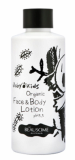 _BEAUSOME_ Organic Face_Body Lotion