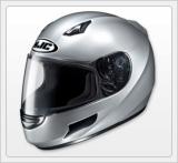 Motorcycle Helmets (CL-SP)