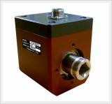 Socket Wrench Type Rotary Torque Sensor