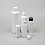PE Bottle