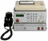 VHF DSC Radio (RH-20)