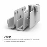 Pro Hanger for Mac