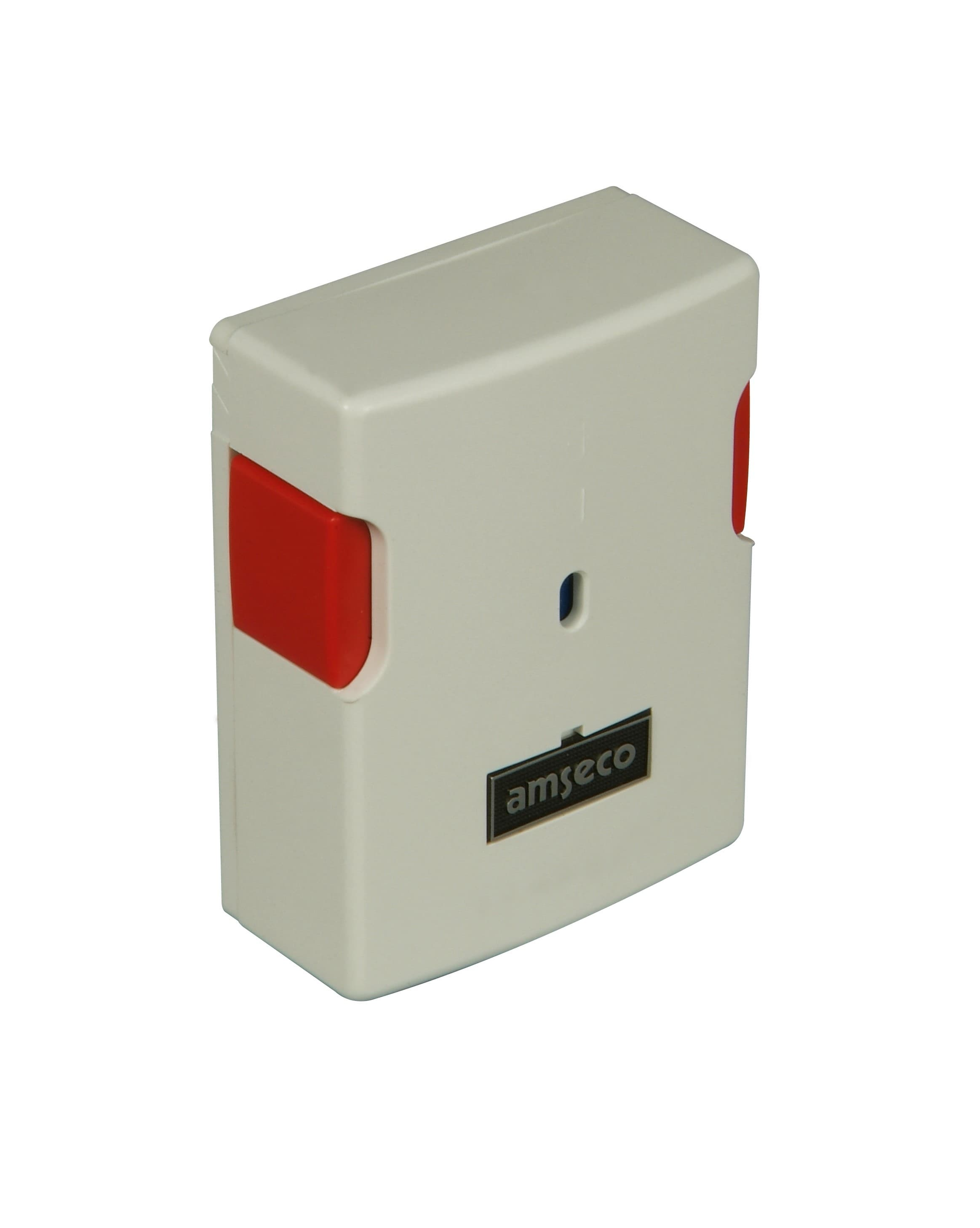 Dual Action Hold_up Switch _ HUSD_15B Series