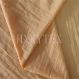 210T Nylon Taffeta Fabric for Yoga Hammock outdoor hammock
