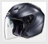 Motorcycle Helmet (FS-33)