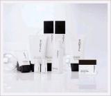 Skin Care Cosmetic, MAMU