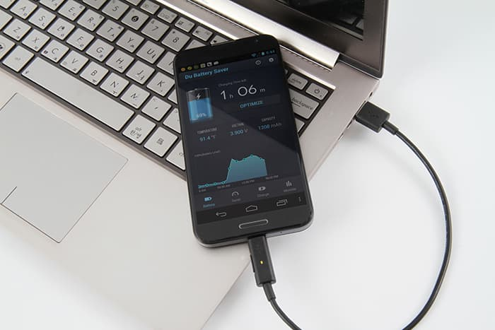 2X Faster Charging USB sync Cable For Android