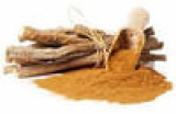 Mulethi Extract_  Licorice extract