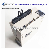Yaskawa Servopack Amplifier AC Servo Drivers Sales in China