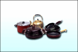 Cookware[Tea Kettle]