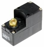 DGM_Mini for Digital Door Lock Motor