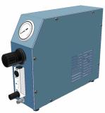 Micromini Nitrogen(N2) Generator