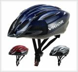 Sports Helmet (BO-2)