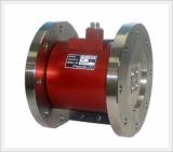 Flange Type Rotary Torque Sensor