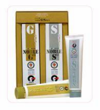 Noble G S Plus Toothpaste 2Set