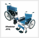 Wheelchair[J874L]