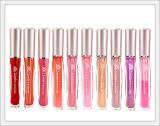 Lip Gloss_ Lioele Blooming Gloss