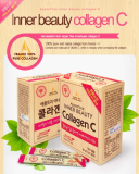 Inner beauty Collagen C