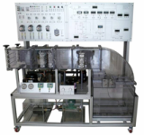 Air handling unit Trainer