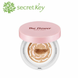 Secret Key The Flower Water Pact