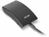 BLUETOOTH4.0 Handsfree Music Receiver JB.Lab