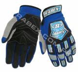 Motocross Gloves-Motocross MX RIding GLoves-Off Road Gloves