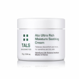 TALS Ato Ultra Rich Moisture Soothing  Cream